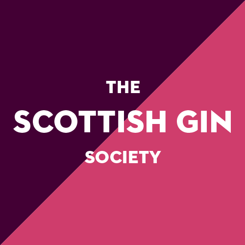 The Scottish Gin Society