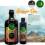 Fairytale Distillery launches new Summer Gin
