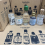 New mini-gin gift set from Lanarkshire Gin Alliance