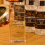 Cairngorm Gin wins Scottish Enterprise Award