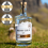 Further awards success for Isle of Skye Distiller's Misty Isle Gin