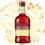 Introducing Red Door Gin with Summer Botanicals