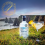 Rock Rose Gin is officially cool…